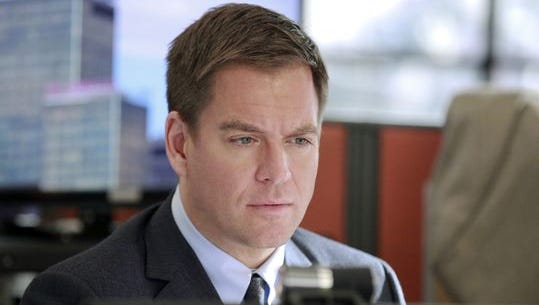 The countdown to Michael Weatherly's 'NCIS' departure is on as CBS announced May 17 as the season finale date for the top-rated drama.