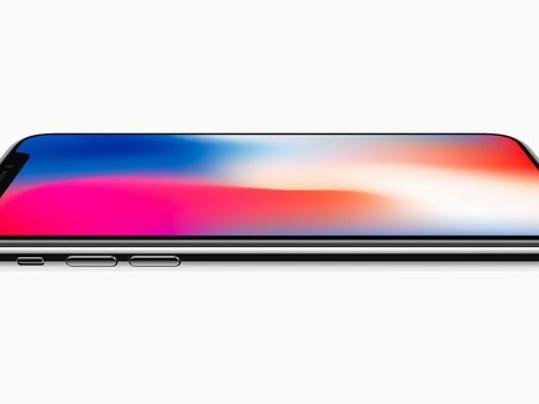 iphone-x-aapl-stock-apple_large.jpg