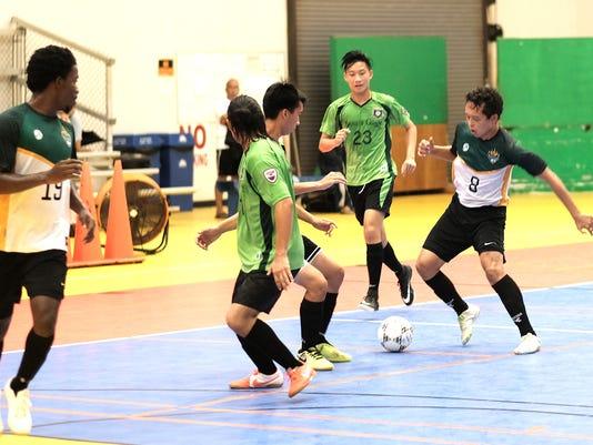 636394834709979798-MS---Futsal-BOG-1.jpg
