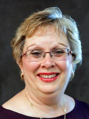 Diane W. Lantz