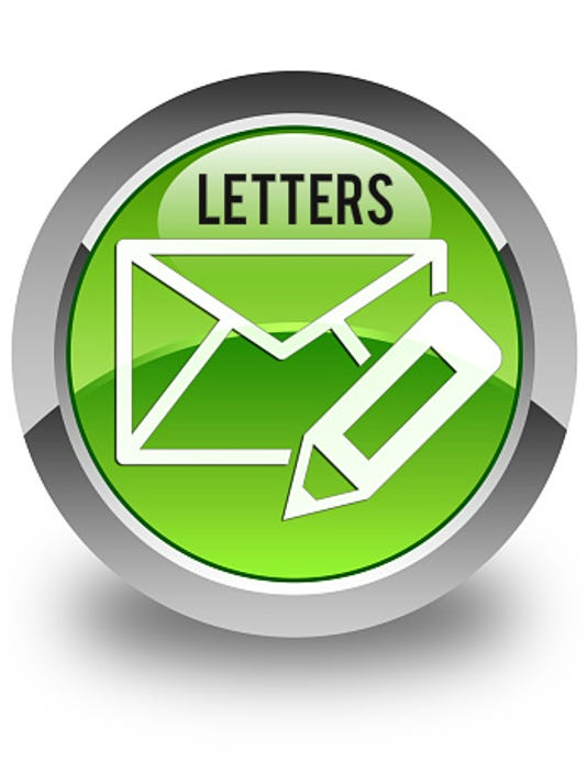 635845844486980922-Letters-icon.jpg
