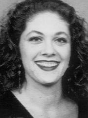 Cara McGrane, 25, was a manager at the Drake Diner before her death during a 1992 shooting at the restaurant.