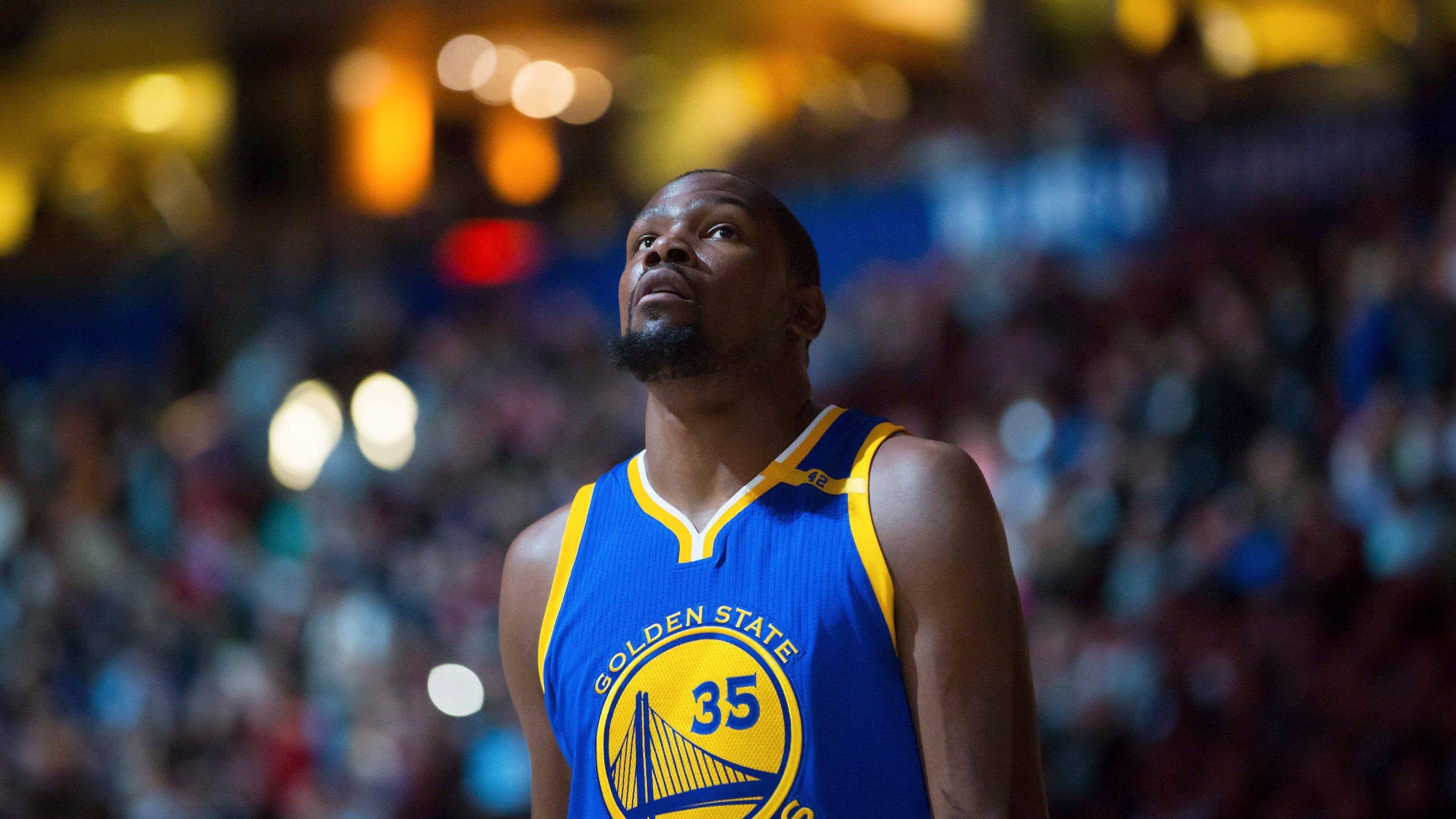 Ap_warriors_raptors_basketball