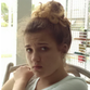 Sadara Vanessa Ruiter went missing Tuesday night. Police are currently searching for the runaway teen.