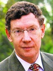 Allen Weiss