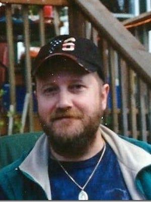Stuart Roy Geiger, 59