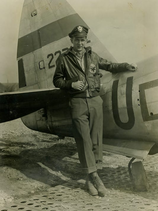 Dad with P-47 (3).jpg
