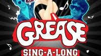 Grease Sing-A-Long at Robinson Film Center.