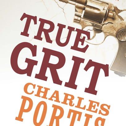 Sheboygan library 'Big Read' features True Grit