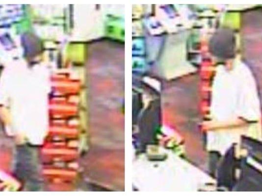 BUR 0319 armed robbery.jpg