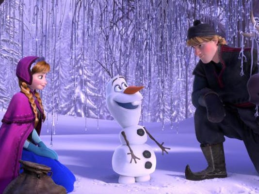-MNJBrd_02-02-2014_NewsJournal_1_C002~~2014~02~01~IMG_-Film_Review_Frozen__1.jpg