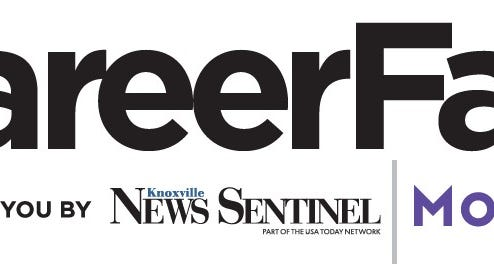 News Sentinel Career Fair