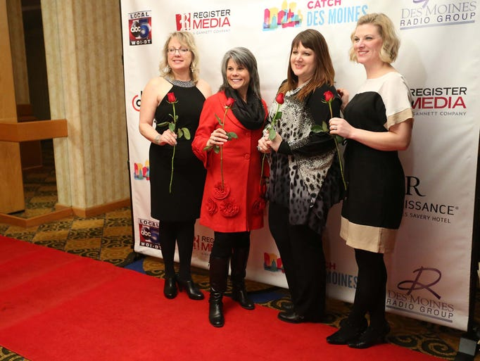 21 photos the bachelor red carpet watch party - Watch e red carpet online ...