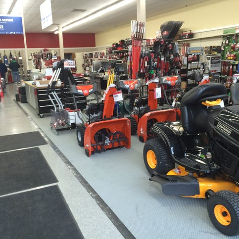 Sears Hometown Stores in Wisconsin Rapids, Stevens Point, Marshfield won't be closing