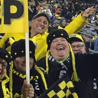 McCurdy: Does Columbus really want to #savethecrew?