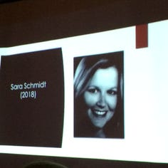 Five years apart, Armslist was source of guns in high-profile domestic violence deaths
