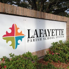 Lafayette school officials deny 'scandalous claims' in federal lawsuit