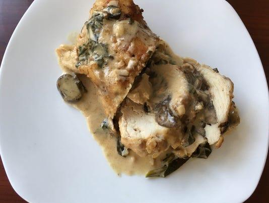636592288245039236-Chiceken-cheese-mushroom.jpg