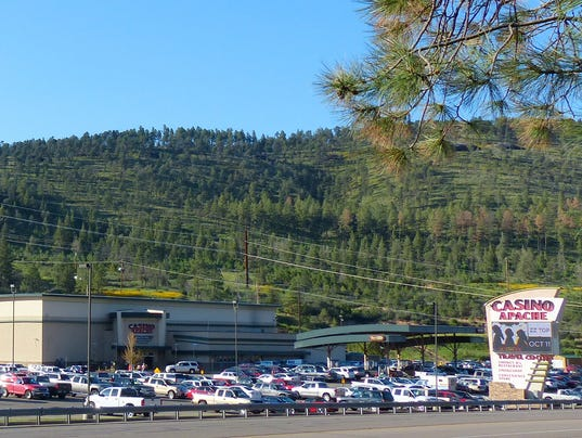 travel-center-mescalero