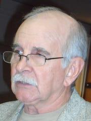 John Martel