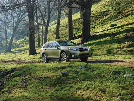 636481681670157444-2018-Subaru-Outback.jpg