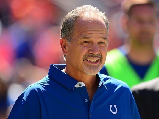 Broncos have shown interest in 6 head coach candidates