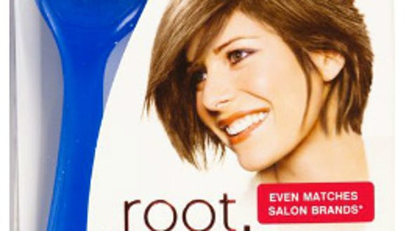 her clairol-root-touchup