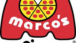 Marco's Pizza is targeting the Southeast for an ambitious expansion plan.