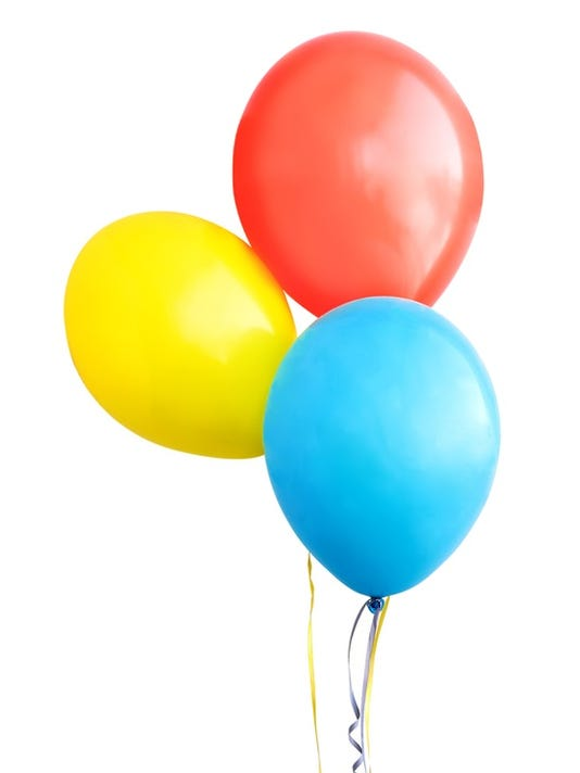 ELM balloons-shutterstock-218043607