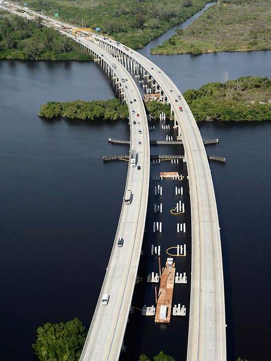 Bridge Project MAIN 01.jpg