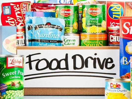 636428049540299761-food-drive-fi.jpg