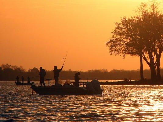 S7-Fishing-File-Photo.JPG