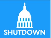 Interactive: Government shutdown quick facts