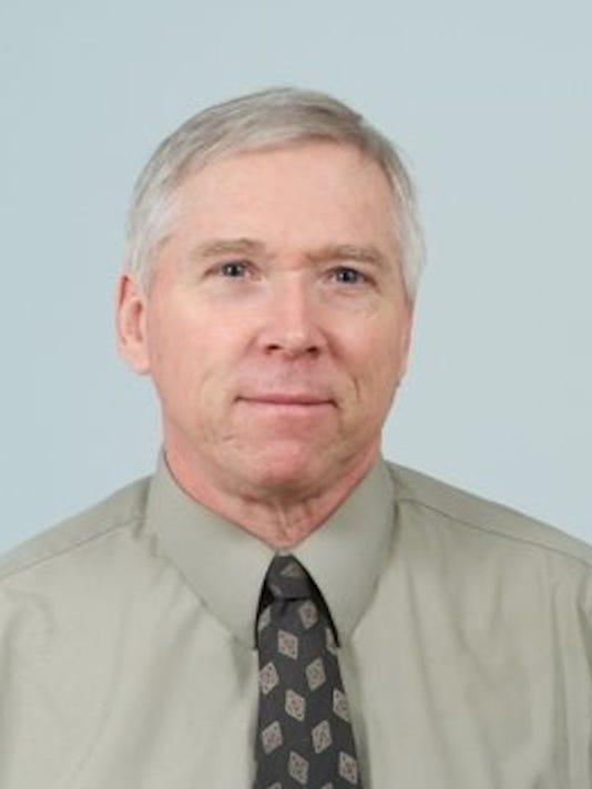 E.J. McMahon