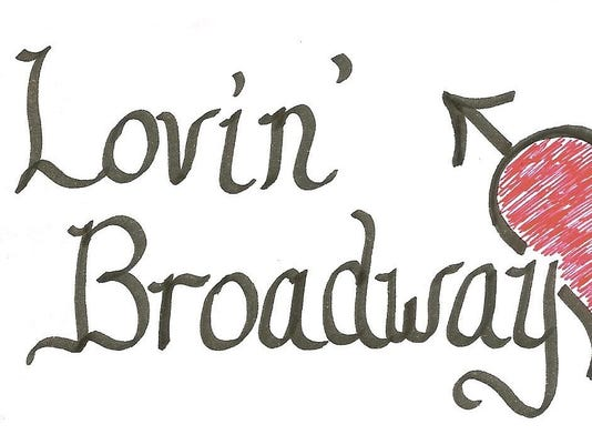 LAOpera-LovinBroadway.jpg