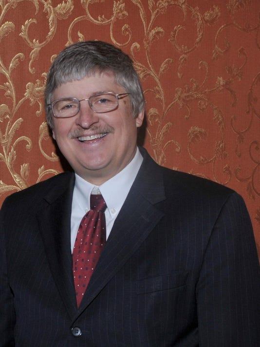 Dr McGuirk