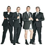 truTV's 'Impractical Jokers' coming to Premier Center