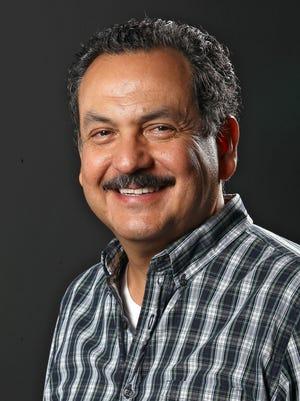 Al Franco is Opinion editor of The Desert Sun.