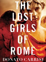 Carrisi_TheLostGirlsOfRome