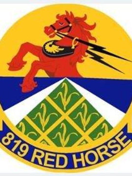 -Red Horse 819th logo for online.jpg_20140303.jpg