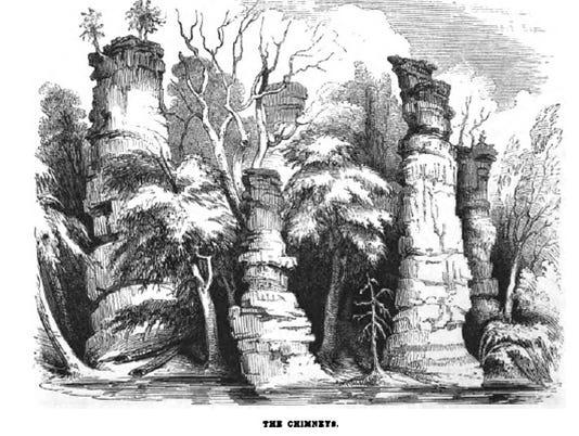 636619820524711802-Chimneys-from-1857.jpg