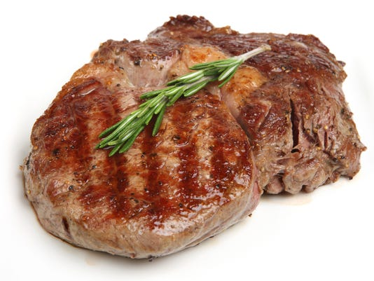 BeefRibeyeSteak-153772982.jpg