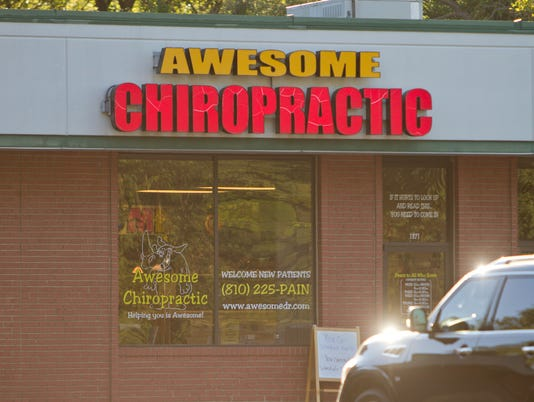 635778242332236896-Awesome-Chiropractic-01