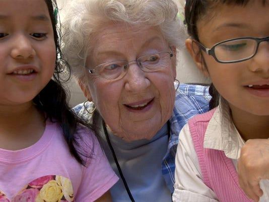 ASB 0412 Freehold school volunteers