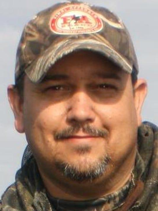 Chuck Echenique.JPG