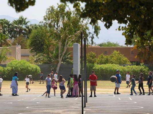 TDS Year-Round School03
