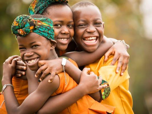 African-Choir-01.jpg