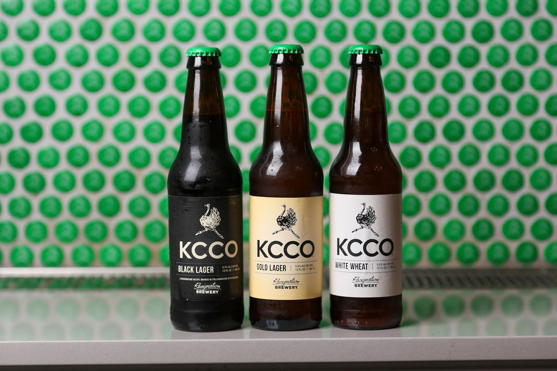 TheChive brews clicks and beer