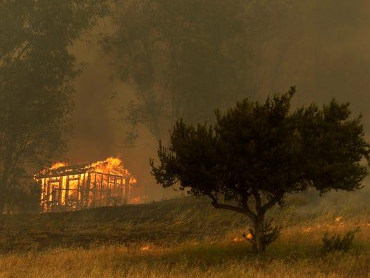 Fires20140516a.jpg