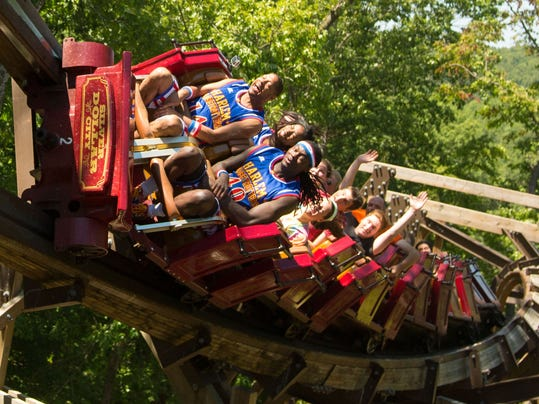 Harlem Globetrotters on Outlaw Run.jpg
